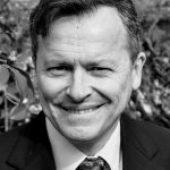 Intelligence Economique : Inspiration pour un modèle organisationnel
