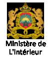 ministère de l'interieur