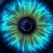 Analyse – Vers un devoir de vigilance européen contraignant ?