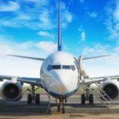 Analyse – Airbus et Boeing : Dynamiques de sorties de crise contrastées